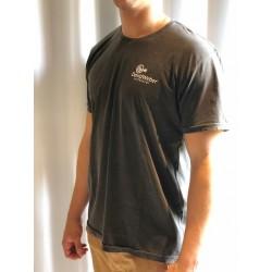 Camiseta Mini Simmons