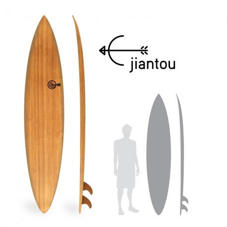 Jiantou