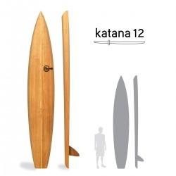 katana12