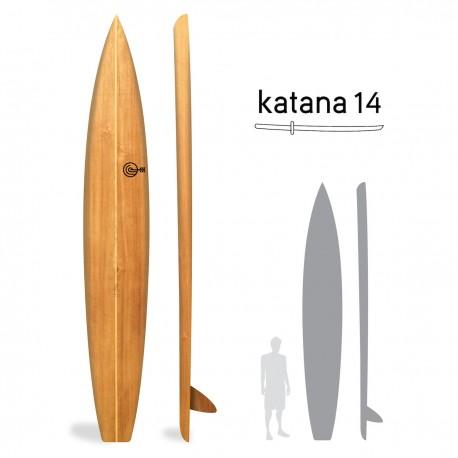 katana14